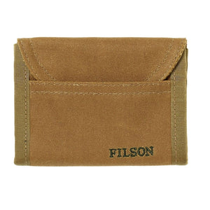 filson smokejumper wallet for sale oyster bamboo fly rods