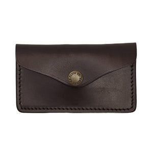 filson snap wallet oyster bamboo fly rods