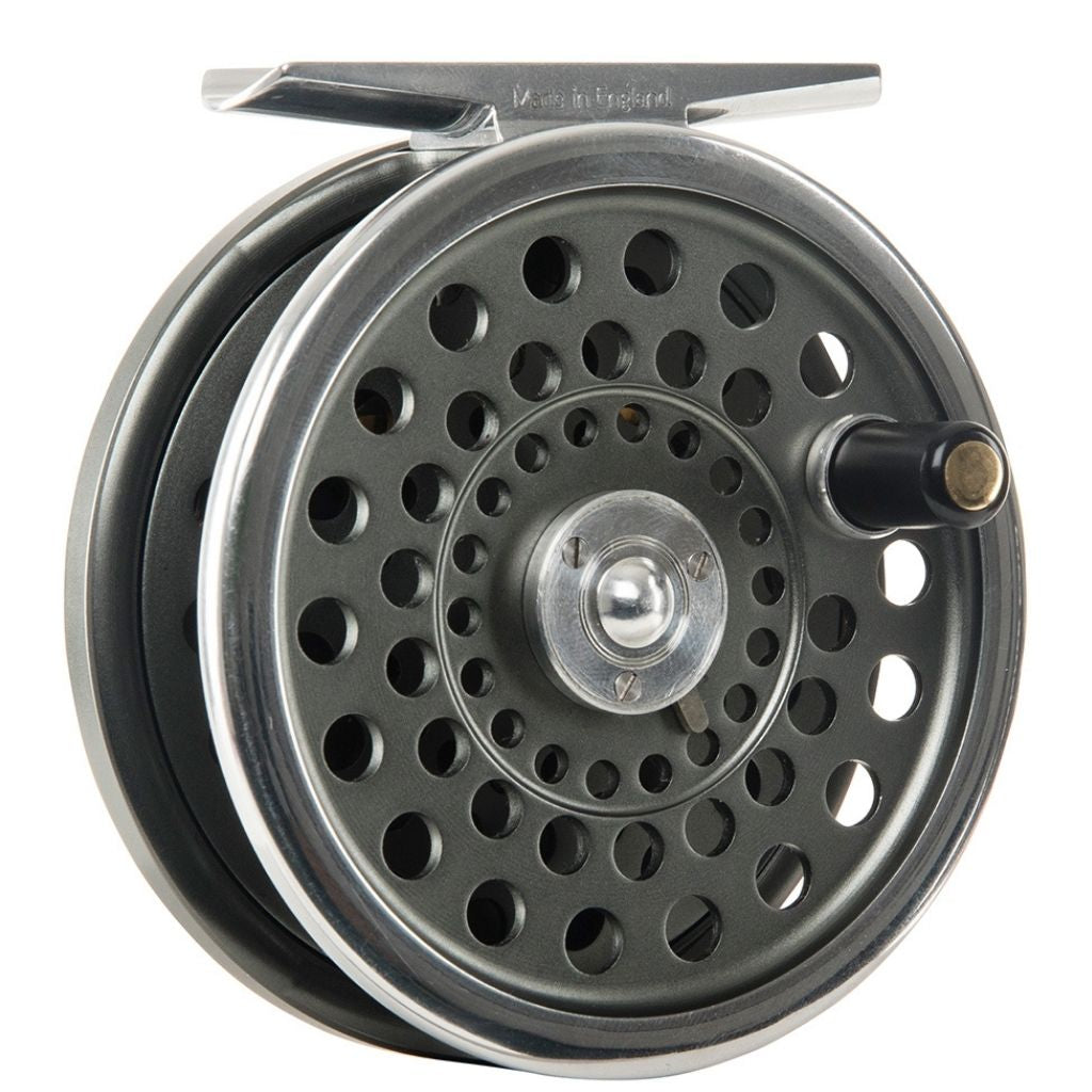 hardy marquis lwt reel for sale oyster bamboo fly rod