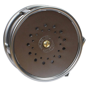 hardy perfect reel for sale oyster bamboo fly rods