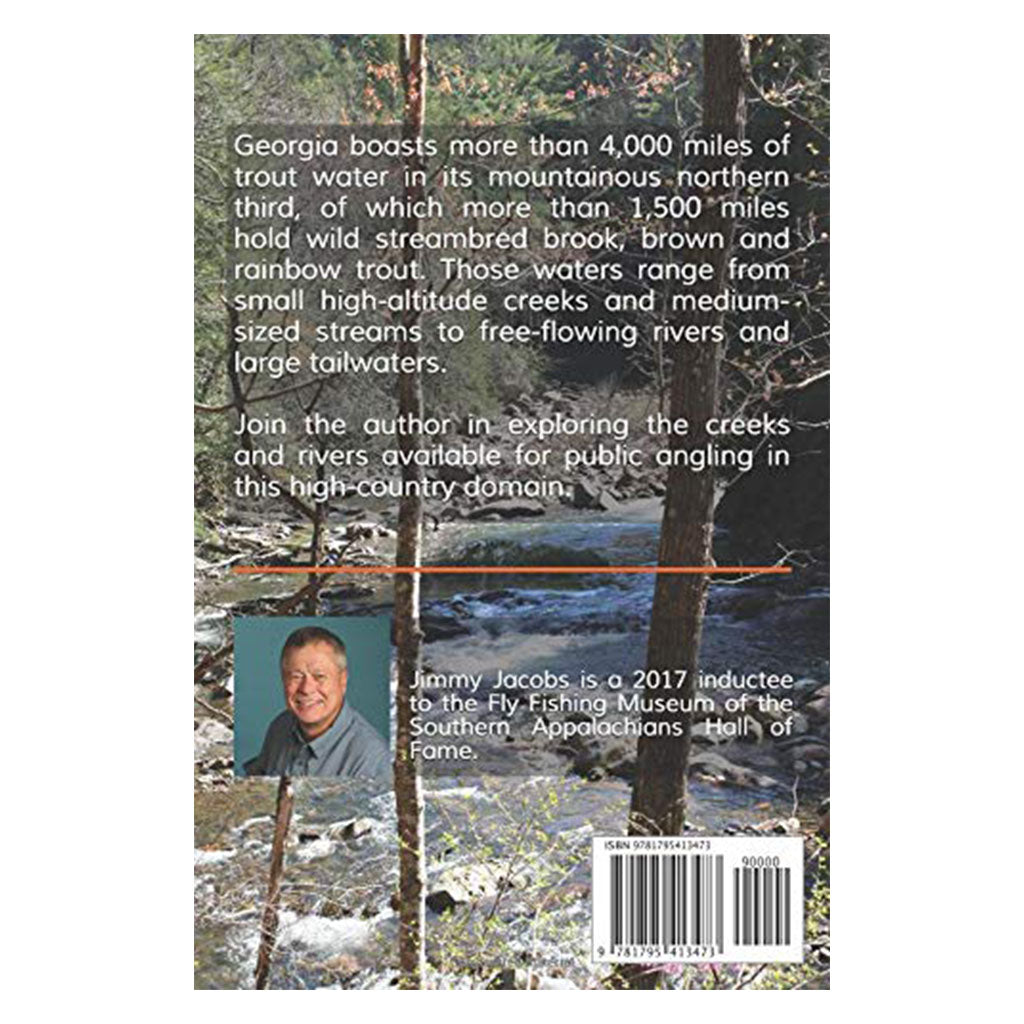 Fly Fishing Books Oyster Bamboo Fly Rods