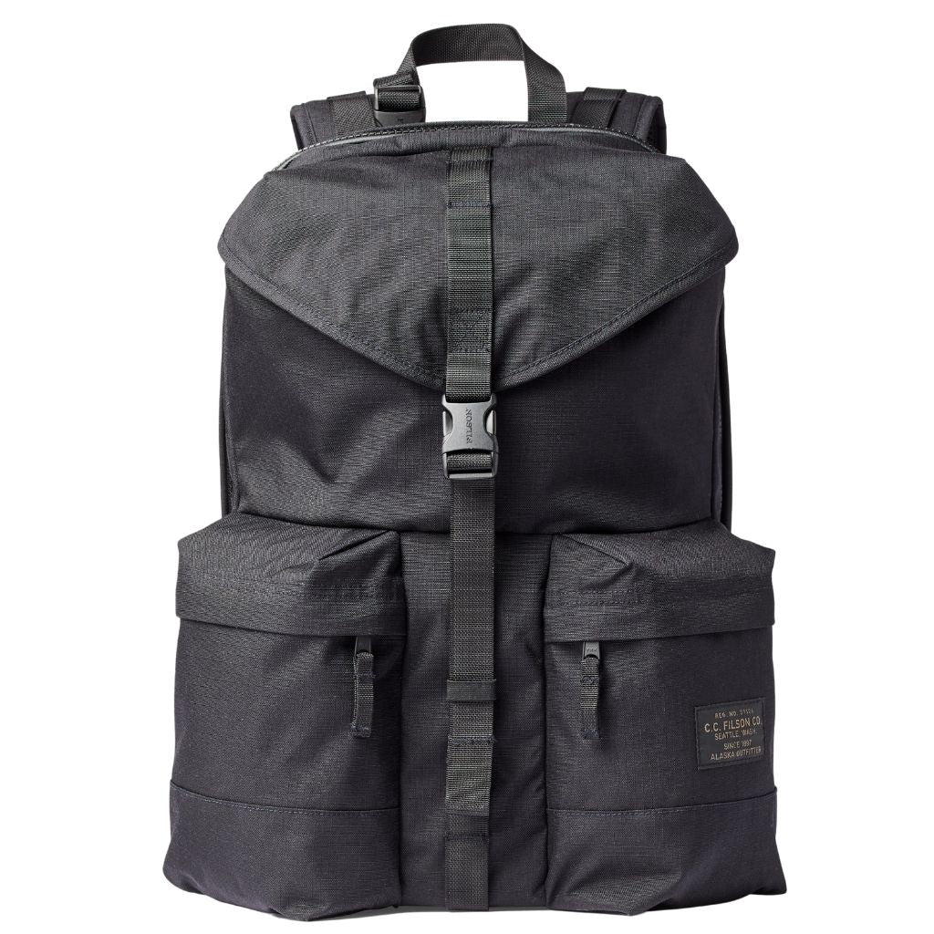 filson nylon ripstop backpack for sale oyster bamboo fly rods gift