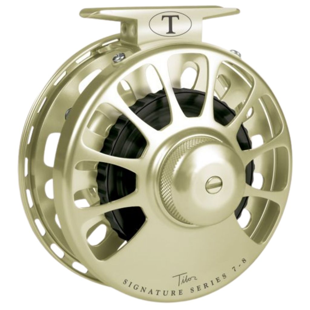 tibor reels for sale oyster bamboo fly rods