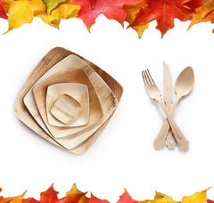 http://www.paperlesskitchen.com/products/leafware-holiday-pack