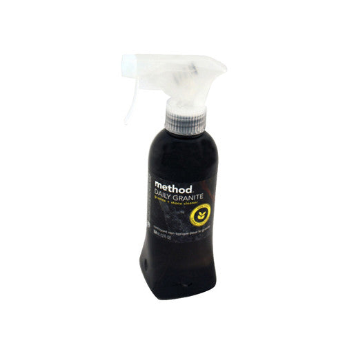 Method Products Granite And Marble Cleaner Spray 12 Oz