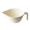 Bamboo Studio 100oz Extra Large Measuring Cup