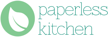 REVIEW: PaperlessKitchen SKOY.