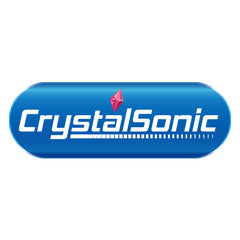 CrystalSonic - Dental Care