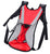 HYBP - Hydration Backpack--Hydration Rucksack Bag Includes Free 2L Water Bladder for Running, Hiking, Biking, and for All Other Outdoor Sports Where You Need Water