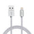 AUKEY MFi Lightning to USB Cable Fast Data Mobile Phone Charger Cable For iPhone X 8 7 6 6s 5 Plus 5s 5C SE iPad mini Air 2 Pro