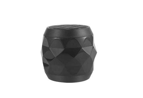TWS-K41 - LED Bluetooth Speaker TWS(True Wireless Stereo) IPX4 Waterproof Outdoor Portable Speaker