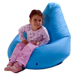 XXL Indoor/Outdoor Bean Bag Chairs (Kids/Adults)