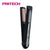 TA-1630- PRITECH Portable Mini Usb Powered Rechargeable Hair Straightener