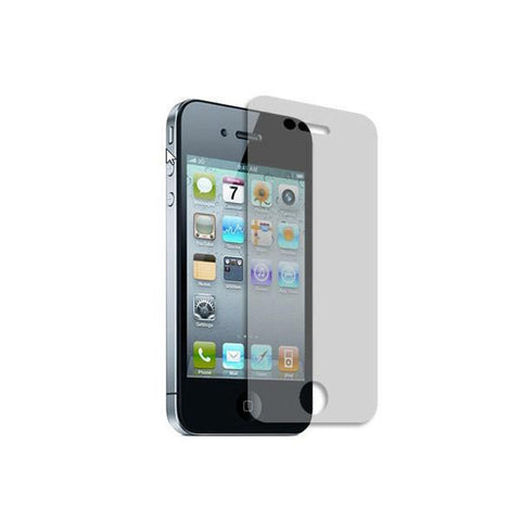iPhone 5 Anti Glare Screen Protector