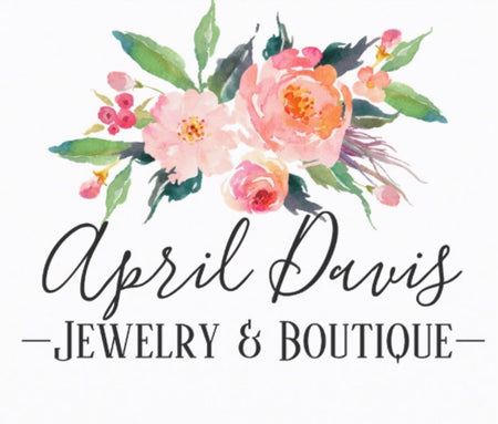 April Davis Boutique