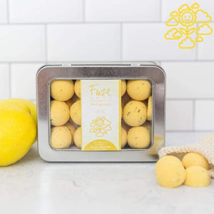 Shower Smoothies - 14 pack