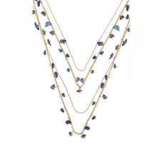 Load image into Gallery viewer, Lavish Core Layered Necklace