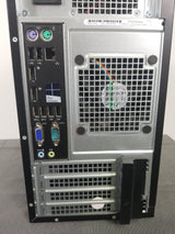 Dell OptiPlex 7020 Tower