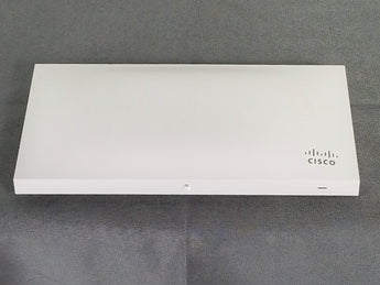 Cisco Meraki MR33 Cloud-Managed 802.11ac Wireless (hardware only)