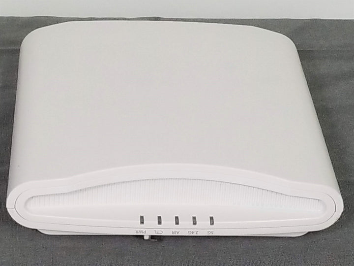 Ruckus R710 Indoor WiFi Access Point – Liquify Group