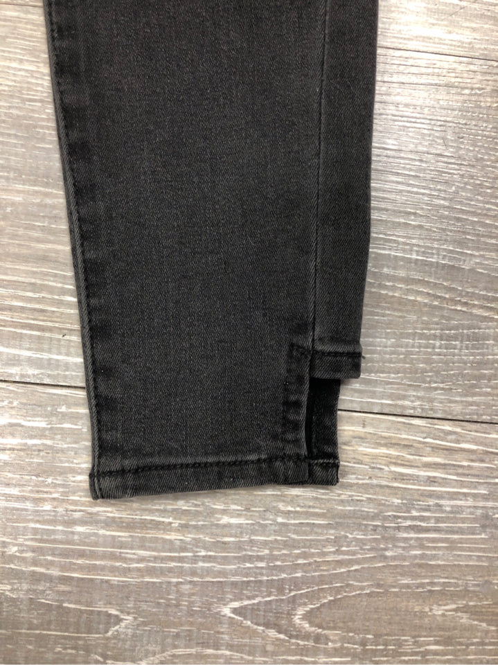 JUSTBLACK JEGGINGS - wearhouseconsignment