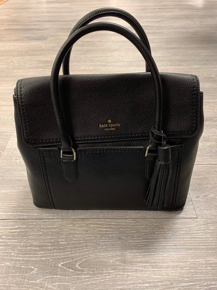 KATE SPADE NWT MCCALL STREET NICOLLE - wearhouseconsignment