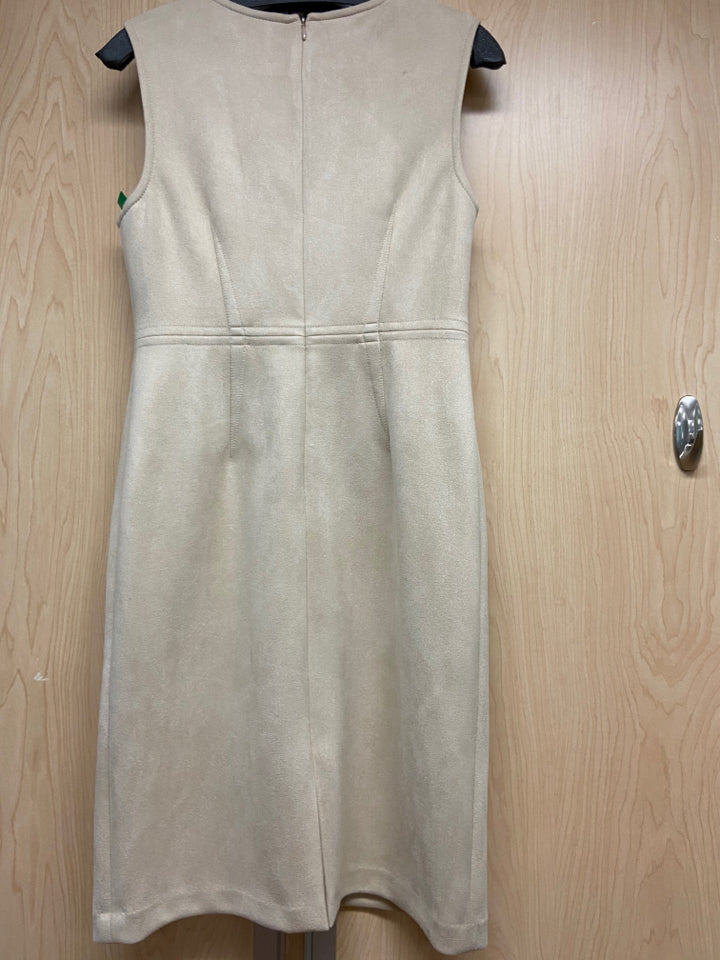 JUDE CONNALLY JULIA DRESS SIZE SMALL - wearhouseconsignment