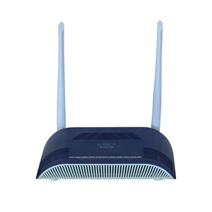 Netlink WiFi Modem Dual Antenna with Voice GPON/EPON HG323RGW
