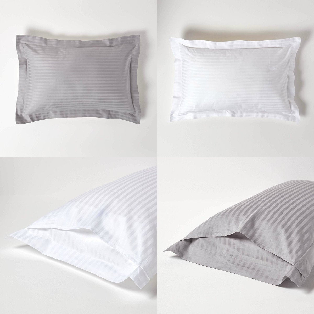 Pillowcases – Threadnine