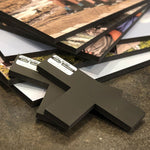 Photo Tiles | Photo Printing | Pike Road Signs & Graphics