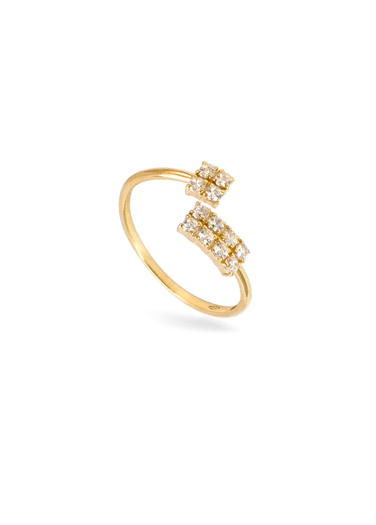 dubai home in uae shopping online abu jewellery gold plated product website set jewelry image