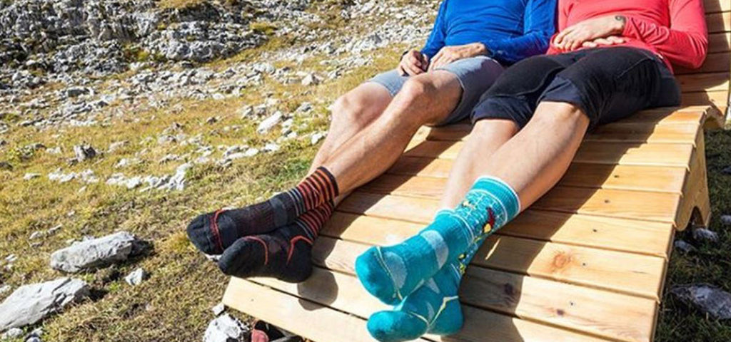 Smartwool Lifestyle Socks