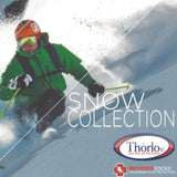 Thorlo Skiing and Snowboarding
