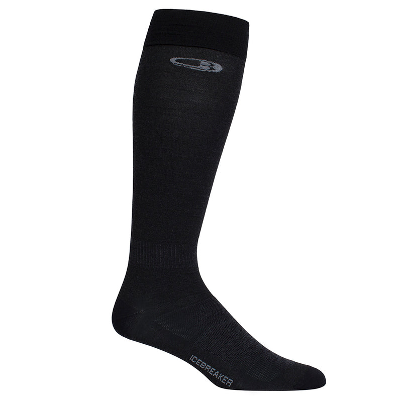 Icebreaker Men's Snow Liner Over The Calf
