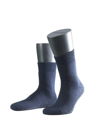 Falke Men's Slipper Socks