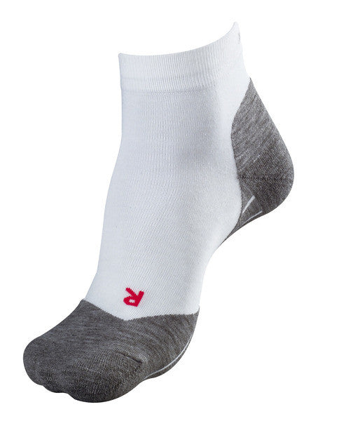 Falke RU Women's Running Socks