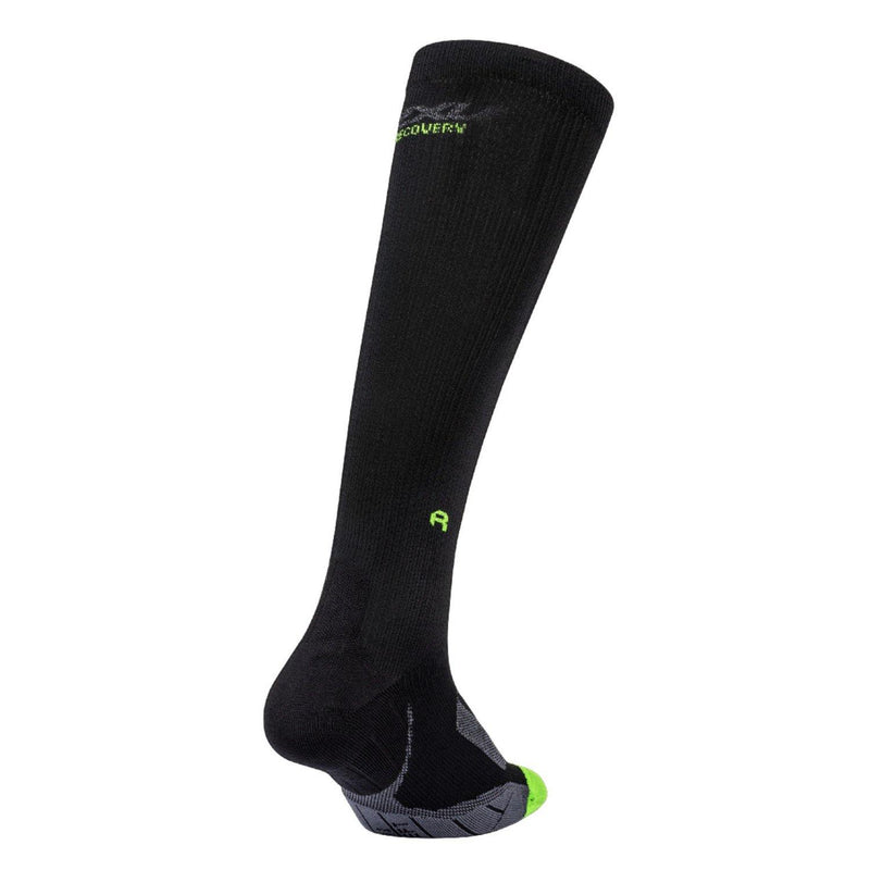 2XU Compression Socks for Recovery (Unisex)