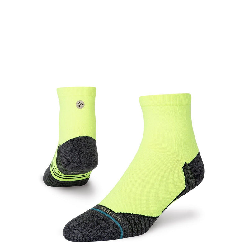 Stance Road Hyper Unisex Athletic Socks