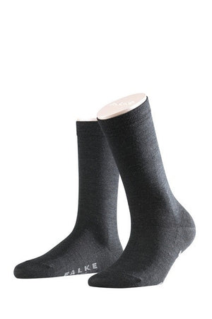 Falke Women's Merino Socks
