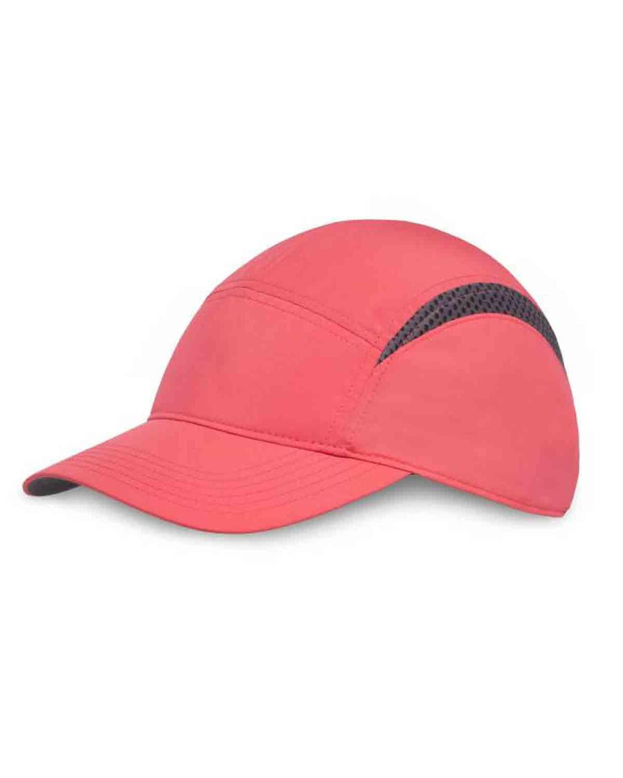 5b29355d9f0 Sunday Afternoons Hats