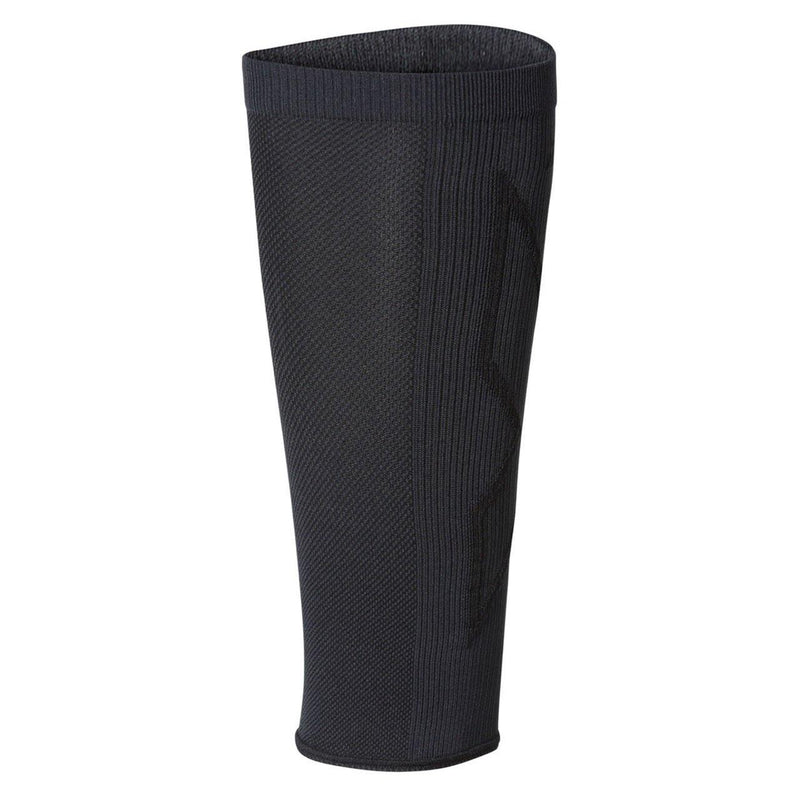 2XU X Compression Calf Sleeves (Unisex)