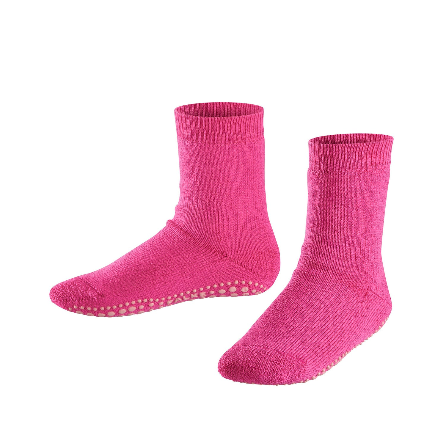 Falke Kids Catspads Slipper Socks - Gloss