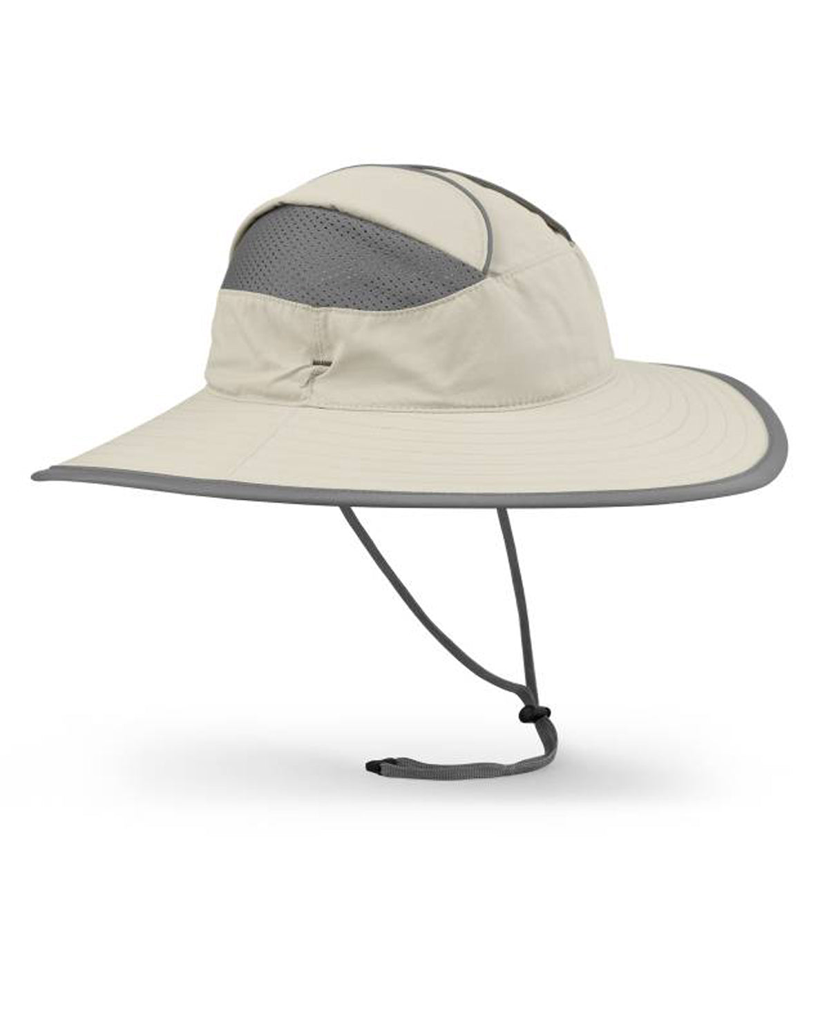 Compass Hat - Cream