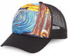 Northwest Trucker Cap - Surf