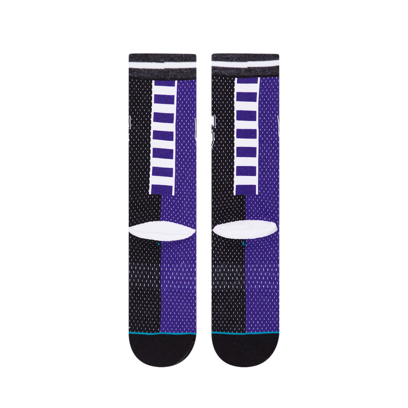 Stance Kings 98 HWC Men's Basketball Socks