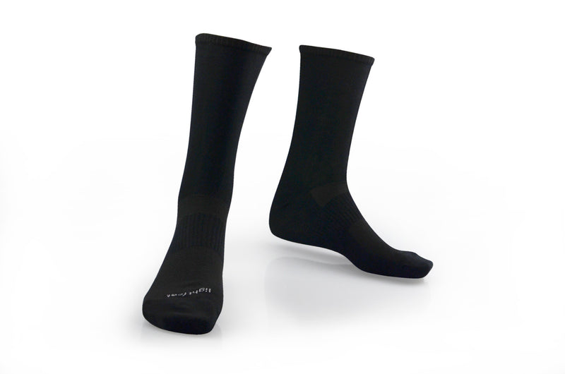 Lightfeet Lightweight Business Sock
