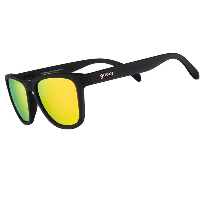 Goodr Sunglasses - Professional Respawner
