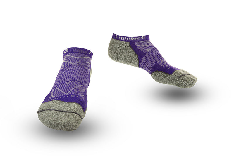 Lightfeet Evolution Mini - Violet