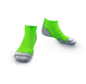 Lightfeet Evolution Mini-Crew - Vivid Green