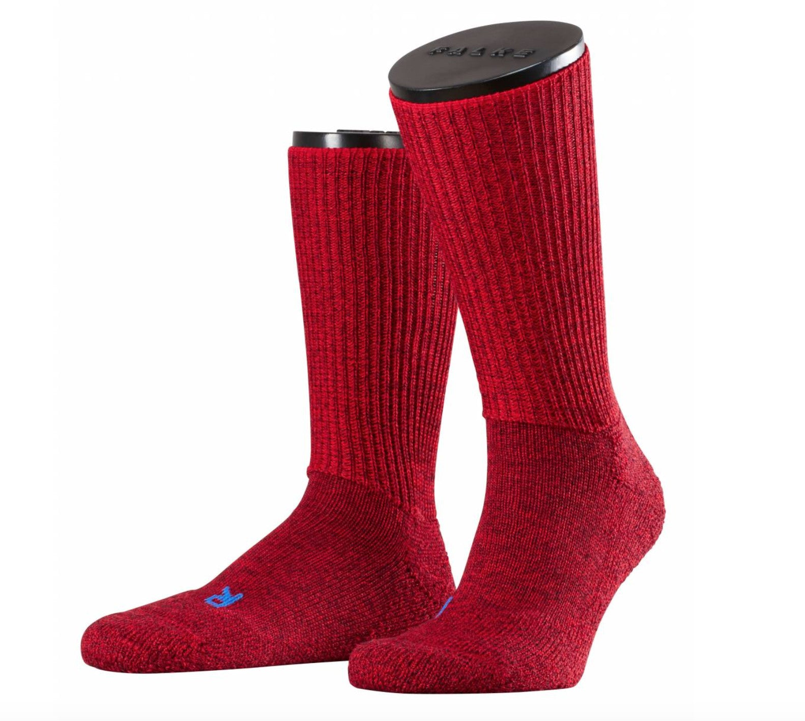 Falke Walkies Walking Socks - Scarlett